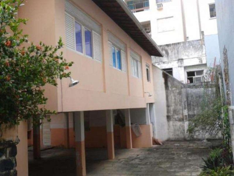 casa na pituba  3 quartos, 2 suítes, - tia28 - 3055157