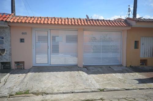 casa na praia 4 dormitórios r$ 255 mil em itanhaém .