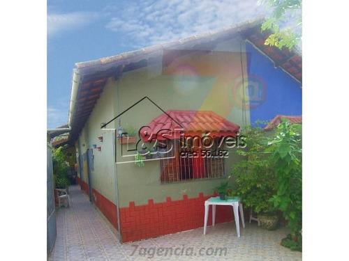 casa na praia a venda