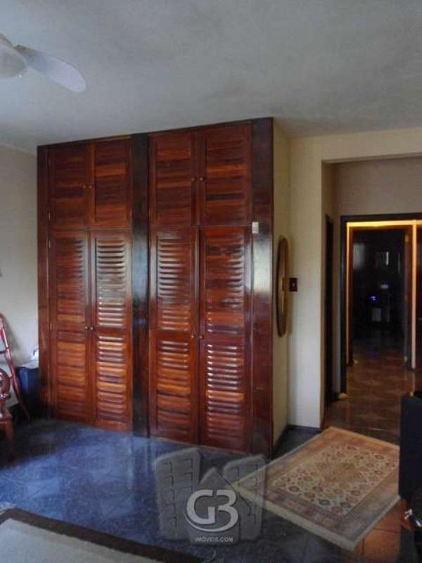 casa na praia brava   4 dormitorios sendo suites - c173 - 3285640