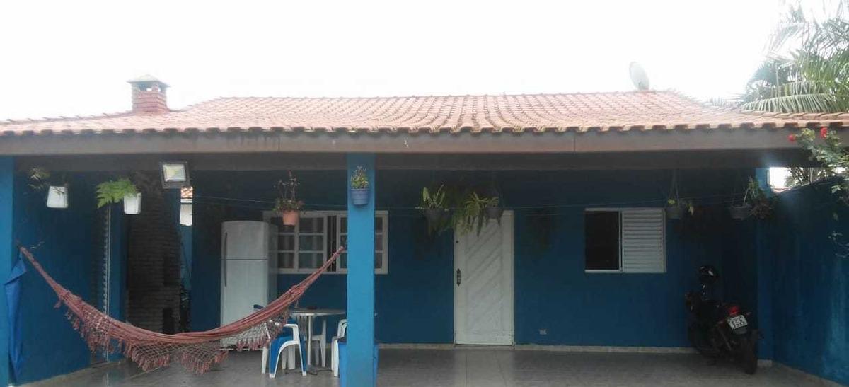 casa na praia cibratel 2