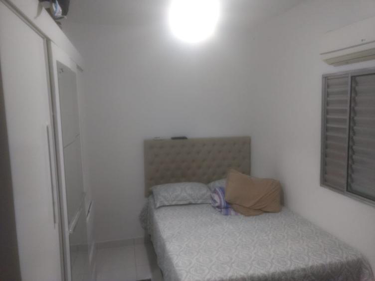 casa na praia com 2 dormitórios 5708e