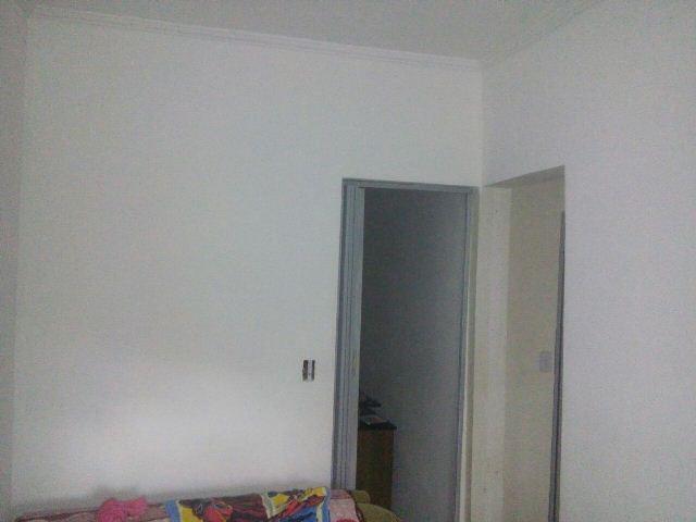 casa na praia com 2 dormitórios, confira - ref 3361-p