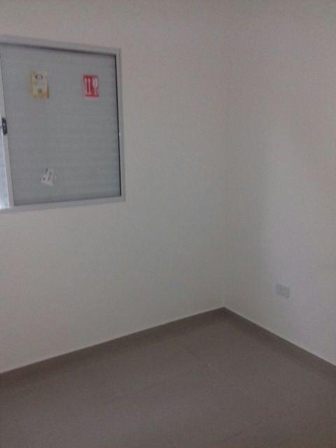 casa na praia com 2 quartos em itanhaém-sp 3127-pc