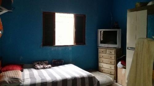casa na praia com 2 quartos em itanhaém-sp 3757-pc