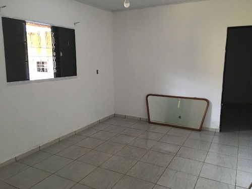 casa na praia com 2 quartos, itanhaém - ref 4503-p