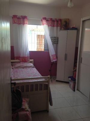 casa  na praia com 2 quartos,em itanhaém-sp