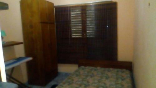 casa na praia com 3 dormitórios no gaivota-itanhaém - 3534 e