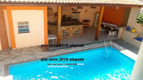 casa na praia com piscina alugar casa com piscina temporada