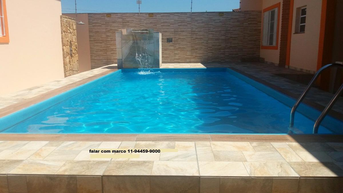 casa na praia com piscina temporada  alugar casa com piscina