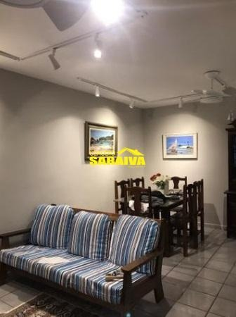 casa na praia das palmeiras - 965