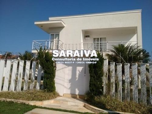 casa na praia das palmeiras em caraguatatuba - 666