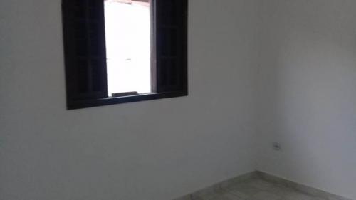 casa na praia de itanhaém 4088