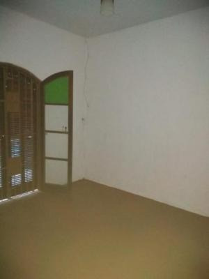 casa na praia de itanhaém aceita entrada e parcelas  5570e