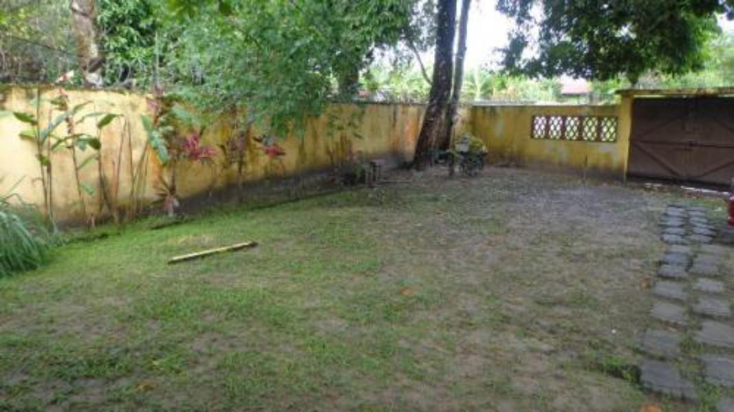 casa na praia de itanhaém no jd. palmeiras!!!  5150 j.a