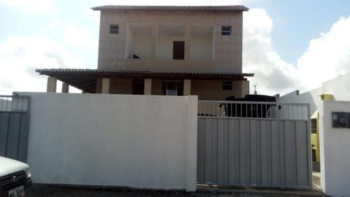 casa na praia do amor - ca0526