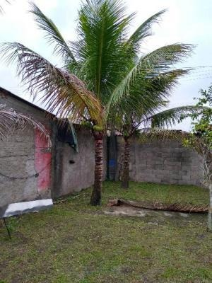 casa na praia em itanhaém lado serra 5934rafa