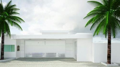 casa na praia em itanhaém no belas artes!! ref: 2337 j.k