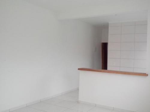 casa na praia entrada de r$70 mil + parcelas!