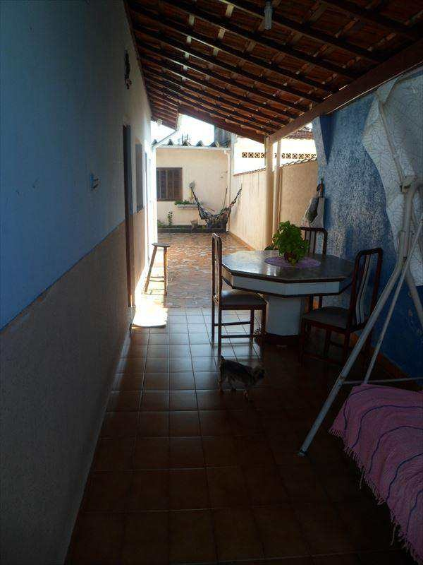 casa na praia grande,casa na praia,casa de 03 dormitórios,casa na mirim,casa na vila mirim,casa c/piscina - v410000