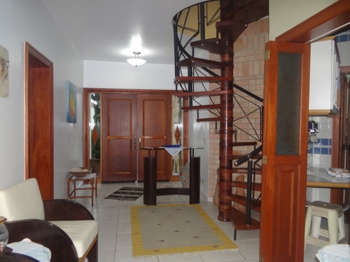 casa na praia itanhaém, com piscina hidro no banheiro 6159 c