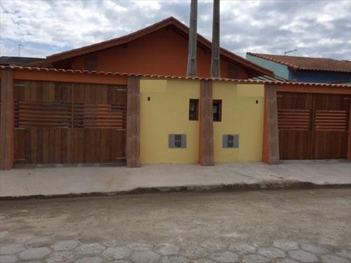 casa na praia - itanhaem - financiamento