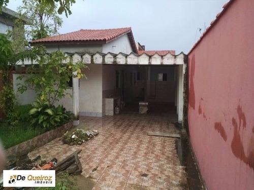 casa na praia, loucura total - 1385 - 31965762
