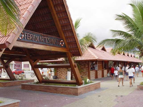 casa na praia mongaguá condomínio  r$ 150 mil ref 4989 c