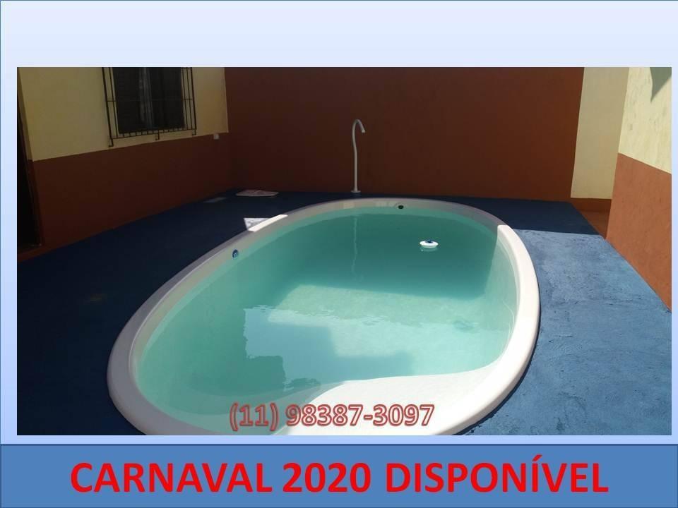 casa na praia peruíbe ,com piscina 200 mtos do mar -