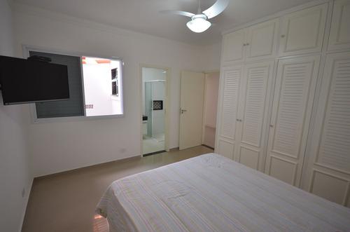 casa na praia, piscina  4 dormitórios, área gourmet .