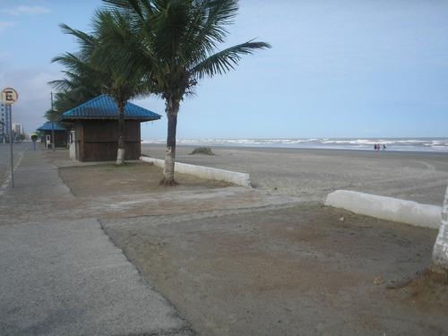 casa na praia, próximo a plataforma de pesca ref 6569 c