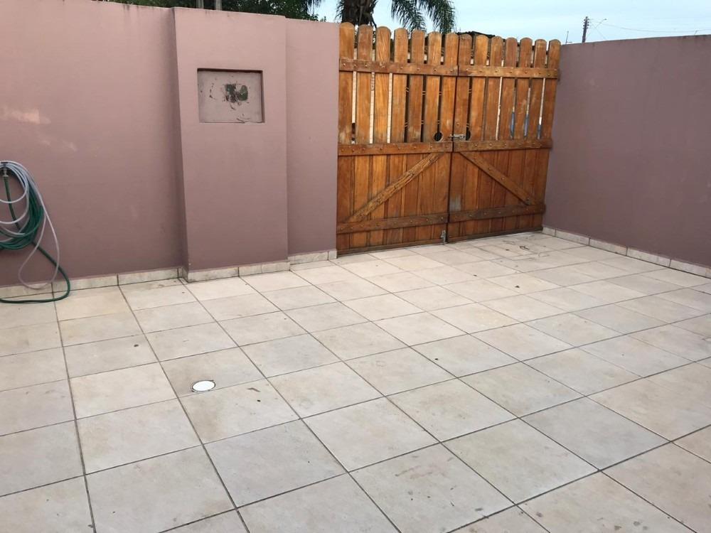 casa na praia  r$ 160 mil ref:  8002 c