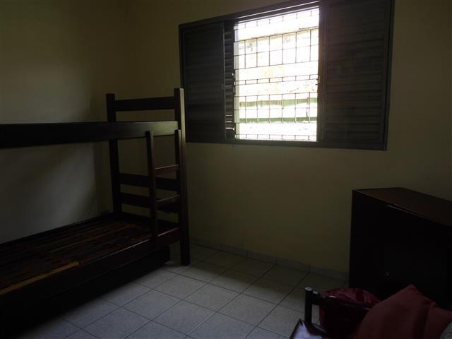 casa na praia só 260 mil 4 dormitórios próximo a praia c4855