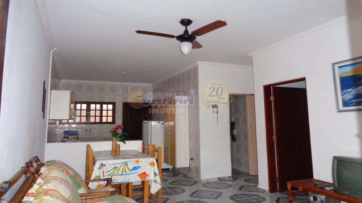 casa na praia só r$ 150 mil em condomínio fechado . - v4989