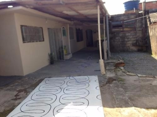 casa na praia,com 1 quarto,medindo 220m²,em itanhaém/sp