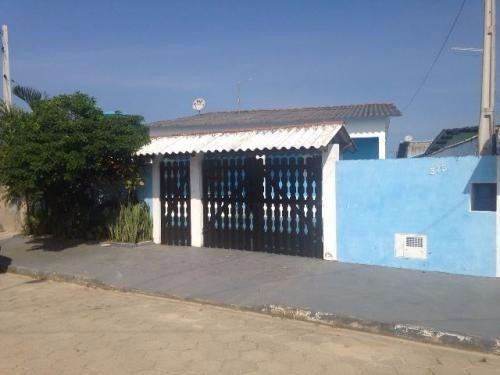 casa na praia,com 3 dormitórios sendo 1 suíte,em itanhaém/sp