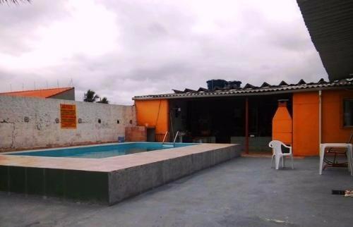 casa na praia,com 3 quartos,medindo 322m²,em itanhaém-sp