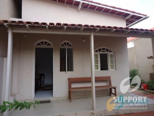 casa na prainha de muquicaba em guarapari - v-163
