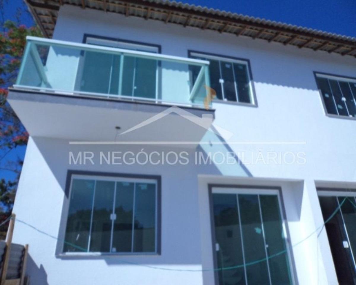 casa na rua joão zapela - ca00087 - 32898689