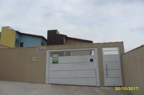 casa na vial lavinia - ven381