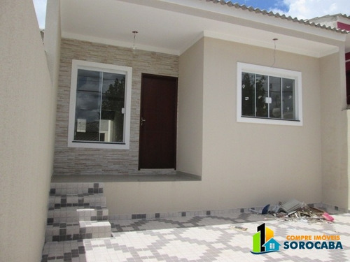 casa na vila amato - 1414