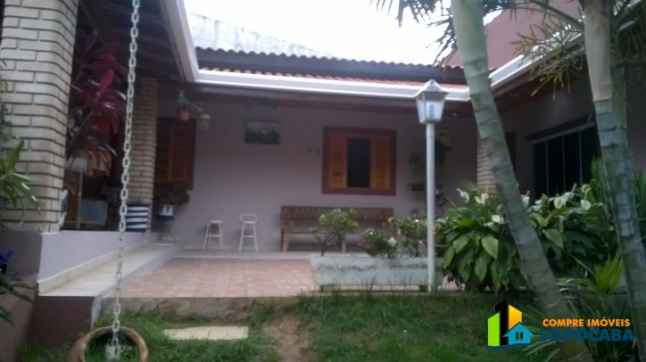 casa na vila amato - 1416