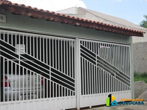 casa na vila amato - 1429