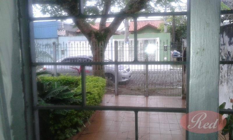 casa na vila amorim, suzano - ca0278. - ca0278