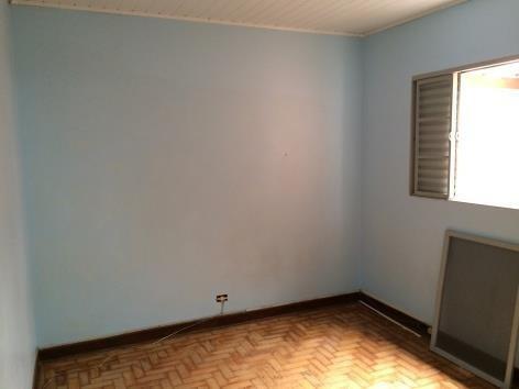 casa na vila bernadotti - loc874503