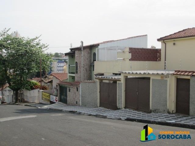 casa na vila carvalho - 1291