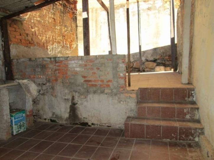 casa na vila carvalho - 1457