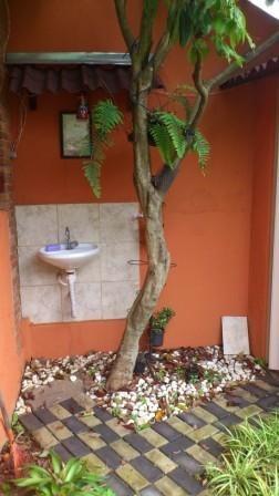 casa na vila clarice na rua major alfredo romão - 8693