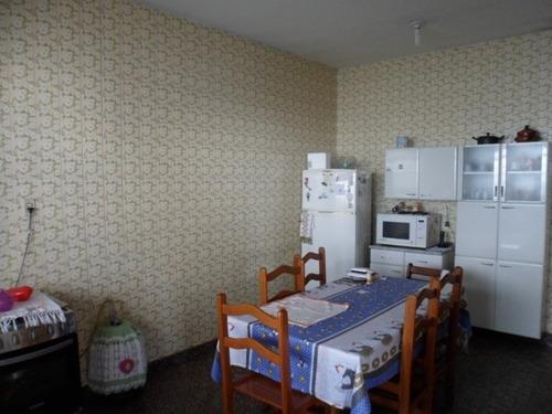 casa na vila gabriel - 1616