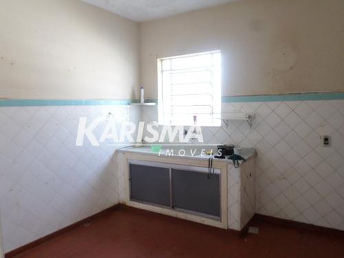 casa na vila gustavo com 2 dormitórios, sala , cozinha, banh
